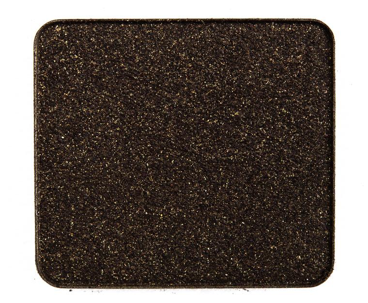 Make Up For Ever D326 Black Bronze Artist Color Shadow