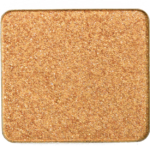 Make Up For Ever D410 Gold Nugget Artist Color Shadow