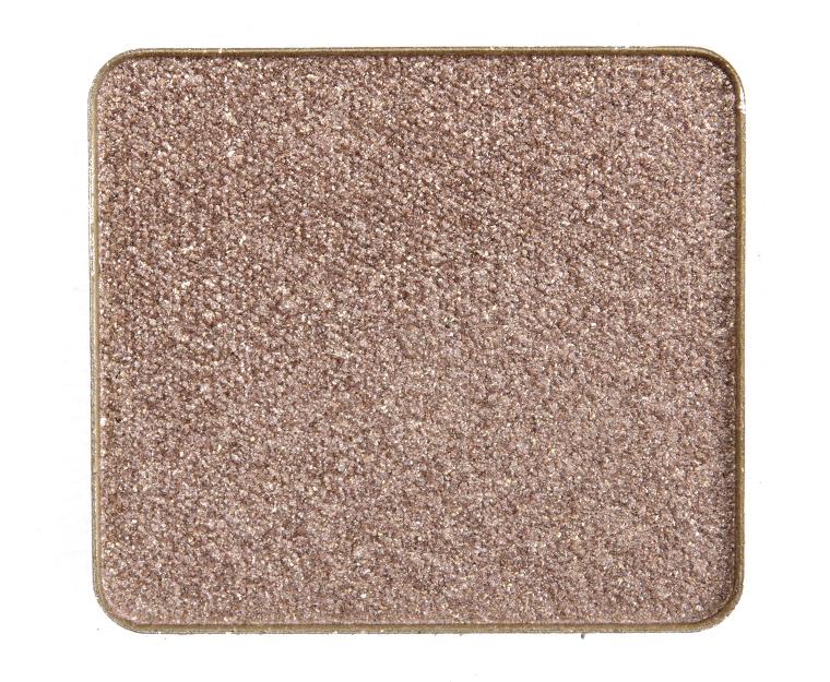 Make Up For Ever D552 Crystalline Gray Beige Artist Color Shadow