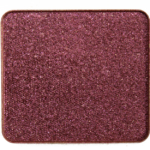 Make Up For Ever D826 Fig Artist Color Shadow