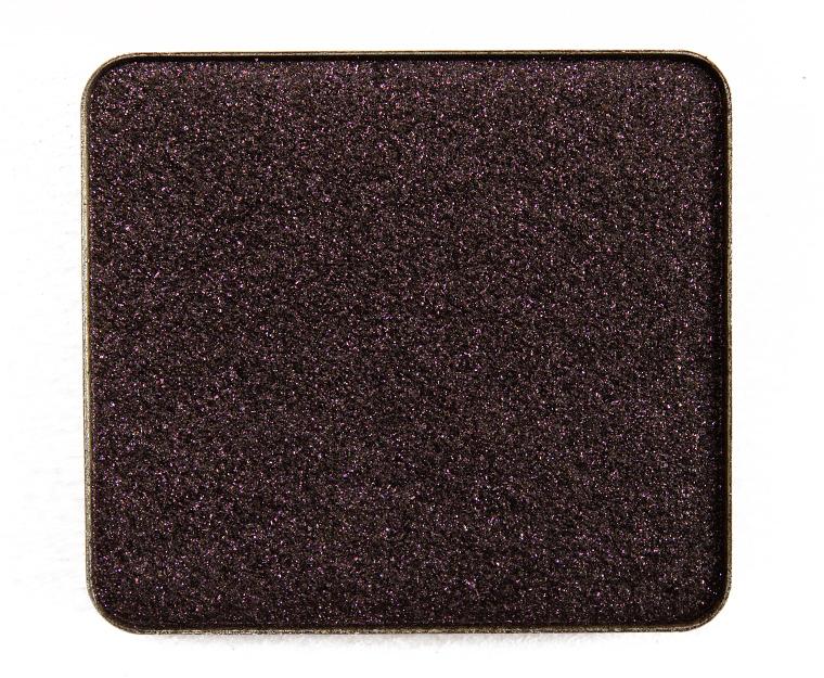 Make Up For Ever D830 Black Rose Artist Color Shadow