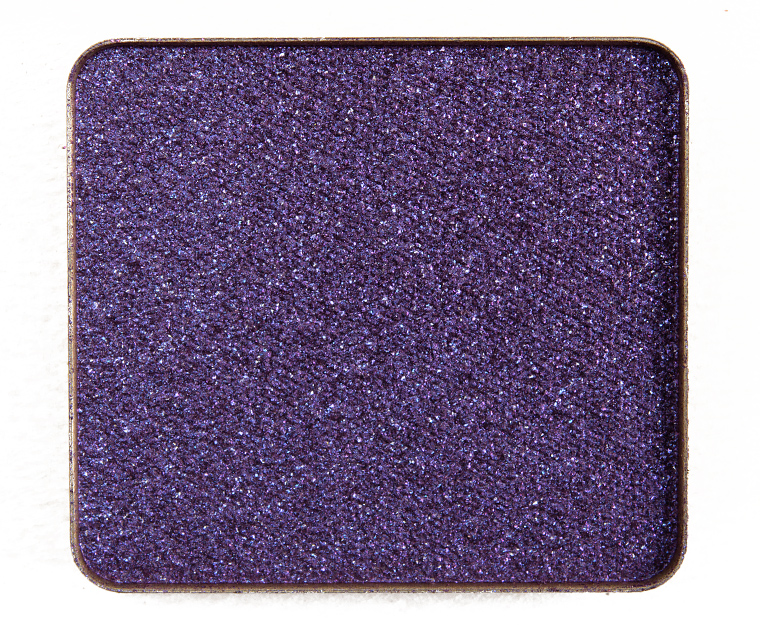 Make Up For Ever D926 Blueberry Artist Color Shadow