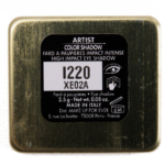 Make Up For Ever I220 Sapphire Artist Color Shadow