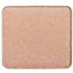 Basic Nude Eye! - Product Image