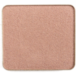 Make Up For Ever I520 Pinky Sand Artist Color Shadow