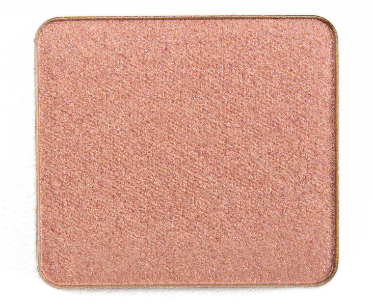 Make Up For Ever I524 Pinky Beige Artist Color Shadow