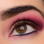 Make Up For Ever I544 Pink Granite Artist Color Shadow