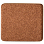 Make Up For Ever I662 Amber Brown Artist Color Shadow