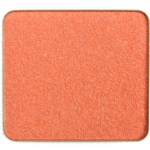 Make Up For Ever I722 Mandarin Artist Color Shadow