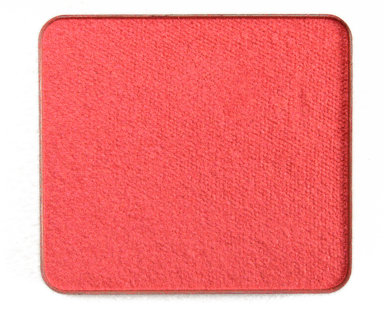 Make Up For Ever I746 Watermelon Artist Color Shadow