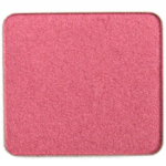 Make Up For Ever I808 English Pink Artist Color Shadow