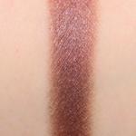 Make Up For Ever I834 Grape Artist Color Shadow
