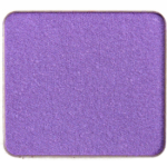 Make Up For Ever I918 Lavender Artist Color Shadow
