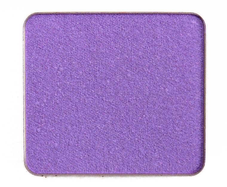 Make Up For Ever I918 Lavender Artist Color Shadow