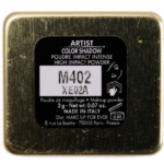 Make Up For Ever M402 Mimosa Artist Color Shadow