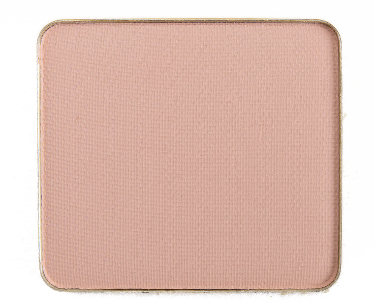 Make Up For Ever M518 Nude Artist Color Shadow