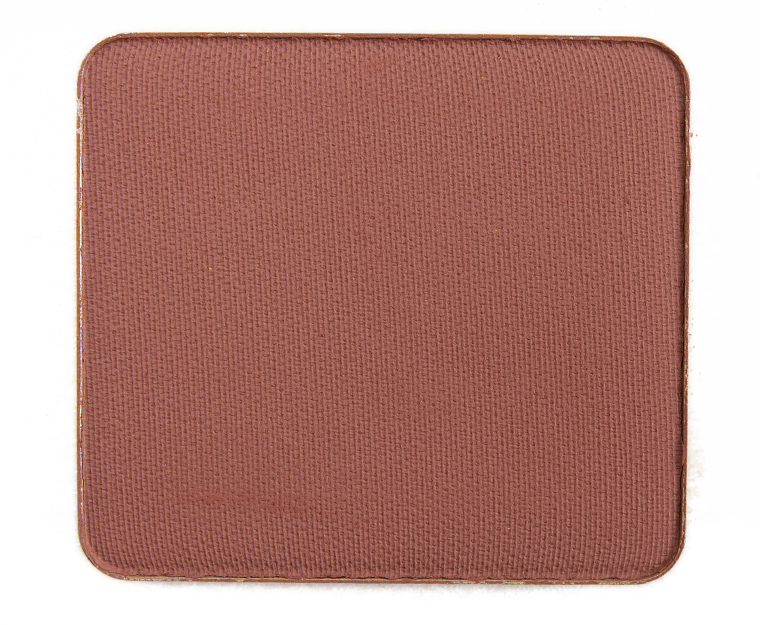 Make Up For Ever M600 Pink Brown Artist Color Shadow