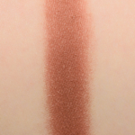Make Up For Ever M603 Cinnamon Artist Color Shadow