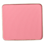 Make Up For Ever M806 Antique Pink Artist Color Shadow