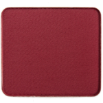 Make Up For Ever M847 Burgundy Artist Color Shadow