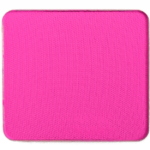 Make Up For Ever M853 Neon Pink Artist Color Shadow