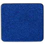 Make Up For Ever ME216 Electric Blue Artist Color Shadow