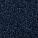 Make Up For Ever ME224 Navy Blue Artist Color Shadow