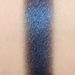 Make Up For Ever ME224 Navy Blue Artist Color Shadow