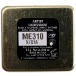 Make Up For Ever ME310 Fir Tree Green Artist Color Shadow