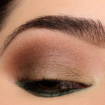 Make Up For Ever S542 Pinky Clay Artist Color Shadow