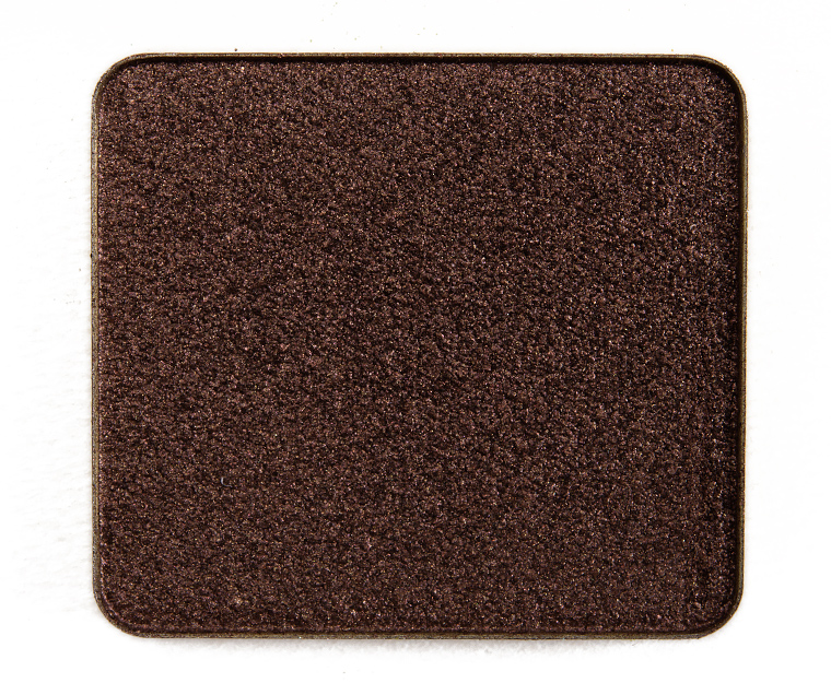 Make Up For Ever ME614 Graphite Brown Artist Color Shadow