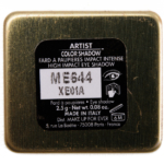 Make Up For Ever ME644 Iced Brown Artist Color Shadow