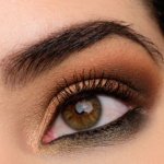 Make Up For Ever I648 Golden Fawn Artist Color Shadow