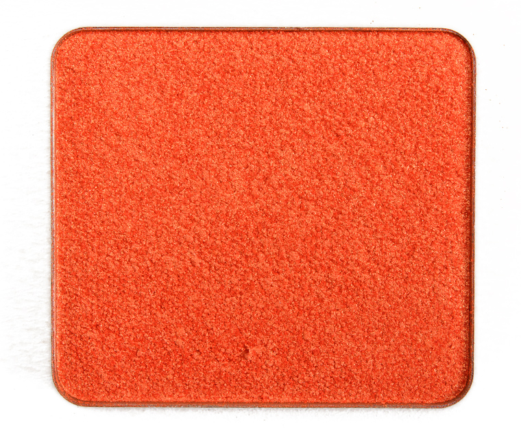 Make Up For Ever ME734 Tangerine Artist Color Shadow