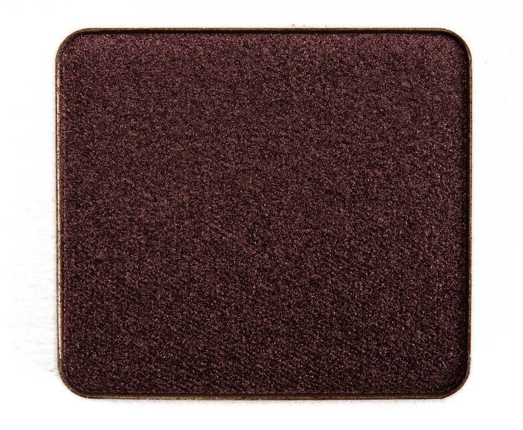 Make Up For Ever ME828 Garnet Black Artist Color Shadow