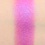 Make Up For Ever ME912 Orchid Artist Color Shadow