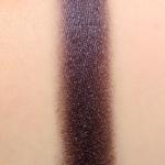 Make Up For Ever ME930 Black Purple Artist Color Shadow