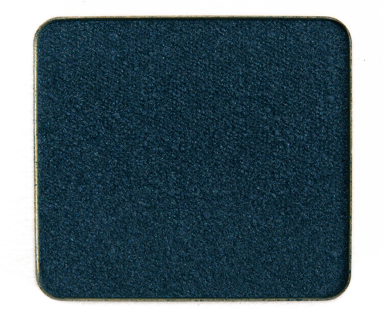 Make Up For Ever S228 Petrol Blue Artist Color Shadow