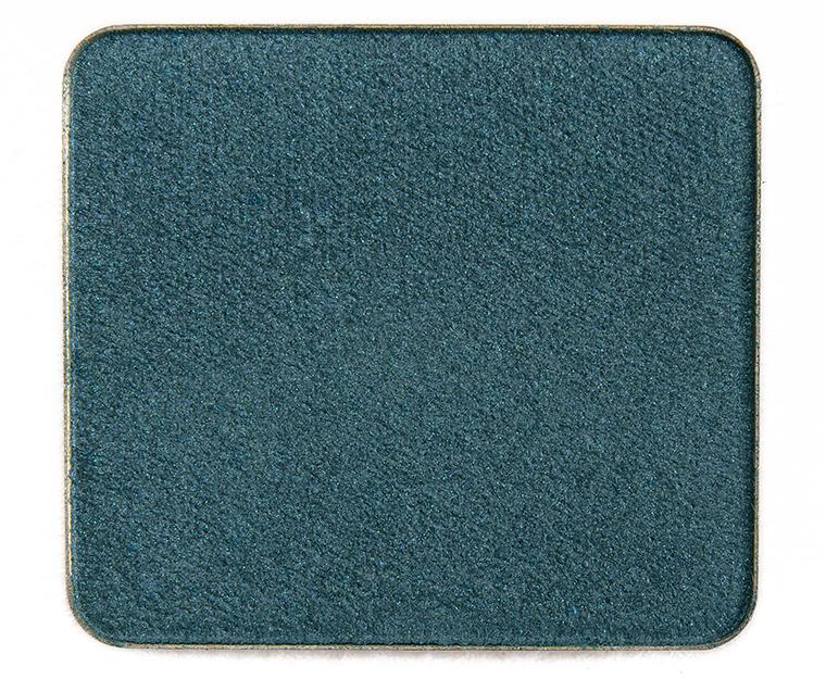 Make Up For Ever S238 Blue Cedar Artist Color Shadow