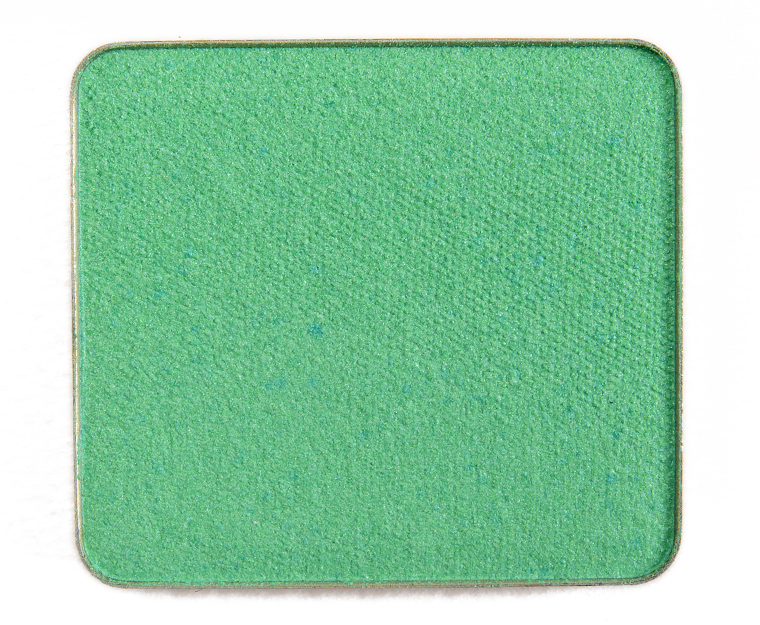 Make Up For Ever S314 Nile Green Artist Color Shadow