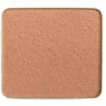 Make Up For Ever S516 Sand Artist Color Shadow