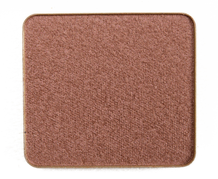 Make Up For Ever S560 Taupe Artist Color Shadow