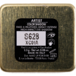 Make Up For Ever S628 Reptile Artist Color Shadow