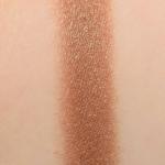 Make Up For Ever S632 Hazelnut Artist Color Shadow