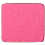 Make Up For Ever S864 Baby Pink Artist Color Shadow