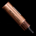 Makeup Revolution Liquid Bronze Gold Liquid Highlighter