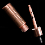 Makeup Revolution Liquid Lustre Gold Liquid Highlighter