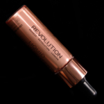 Makeup Revolution Liquid Rose Gold Liquid Highlighter
