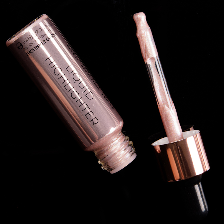Makeup Revolution Liquid Starlight Liquid Highlighter