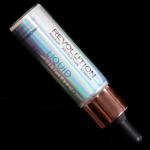 Makeup Revolution Unicorn Elixir Liquid Highlighter